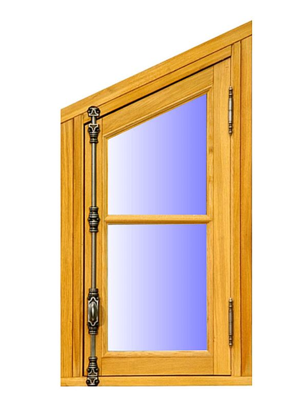 tarif fenetre double vitrage survitrage fen tre 13 tarif. Black Bedroom Furniture Sets. Home Design Ideas